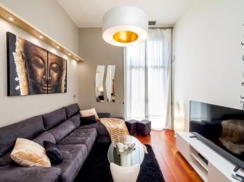 Victoria City Center 2 - Apartment in Barcelona